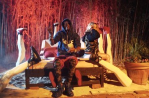 Luxury Tax – Always (Video)