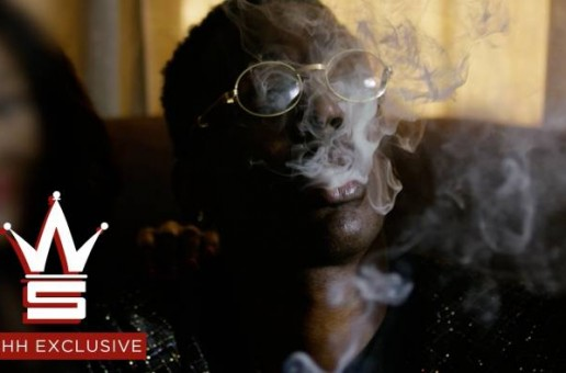 Young Dolph – Gelato (Video) + Mixtape