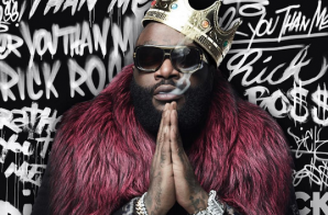 Rick Ross – Dead Presidents Ft. Future x Jeezy x Yo Gotti