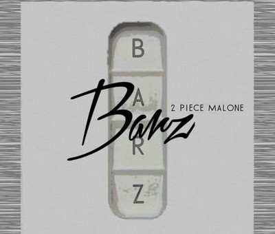 2 Piece Malone – Barz (Video)