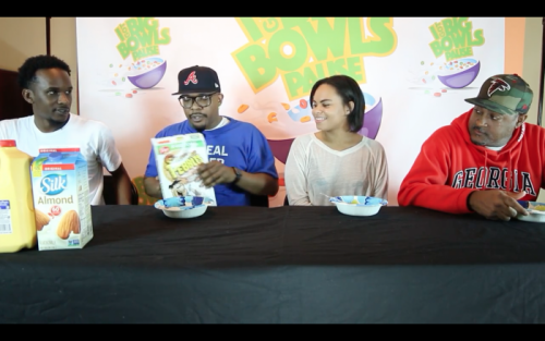 BB-Cover-500x313 I Got Big Bowls……Pause! (Cereal Review Series) (Episodes 32) (Video)