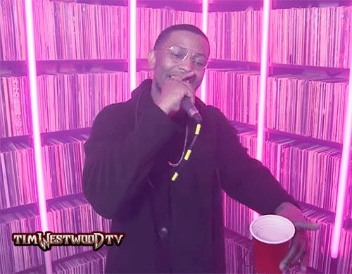 C5o4pl9UwAAFV7E-500x389 Nick Grant - Westwood Crib Session (Freestyle)