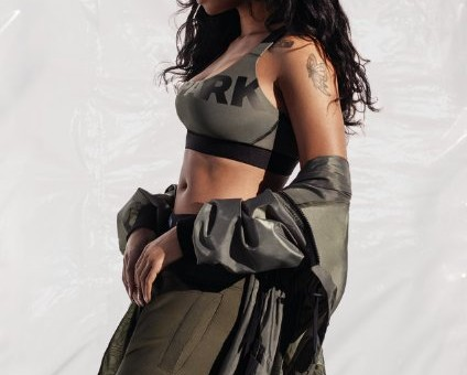 SZA's New Album Is Dropping Soon!