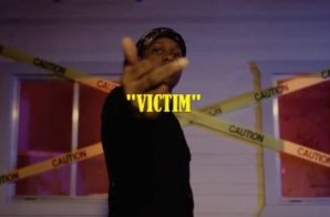 Lil Durk – Victim (Video)