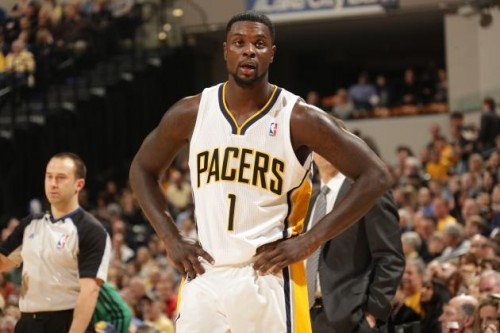 C8GcyZXX0AIF4vz-500x333 Headed Home: Lance Stephenson Agrees To A 3yr/ $12 Million Dollar Deal With The Indiana Pacers