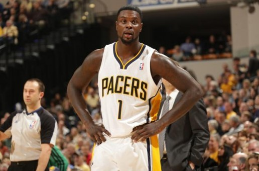 Headed Home: Lance Stephenson Agrees To A 3yr/ $12 Million Dollar Deal With The Indiana Pacers