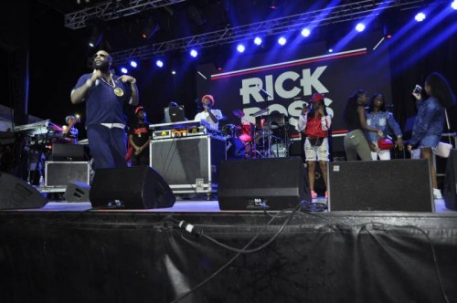 DSC0285-500x332 9 Mile Music Fest 2017 Event Recap