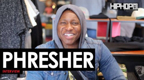 Phresher-interview-500x279 Exclusive: HHS1987 Interview w/ Phresher