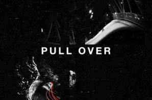 Terrell Mackey – Pull Over