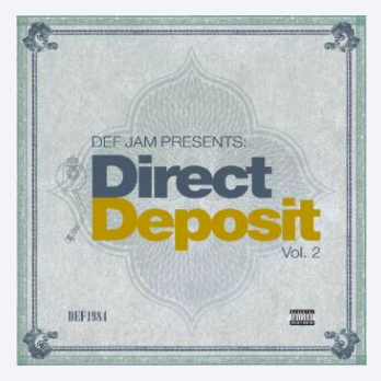 "Screen-Shot-2017-03-03-at-2.25.24-PM Def Jam Drops ""Direct Deposit Vol. 2"" w/ New Music From Dave East & Iggy Azalea"
