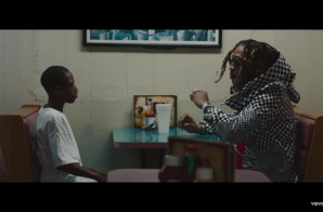 Future – Use Me (Video)
