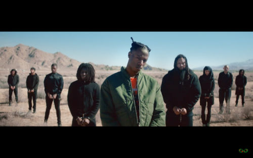 Screen-Shot-2017-03-07-at-9.20.48-AM-500x313 Joey Bada$$ - Land Of The Free (Video)