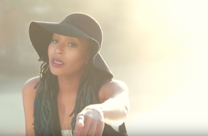 Joella Deville – Bigger & Better (video)