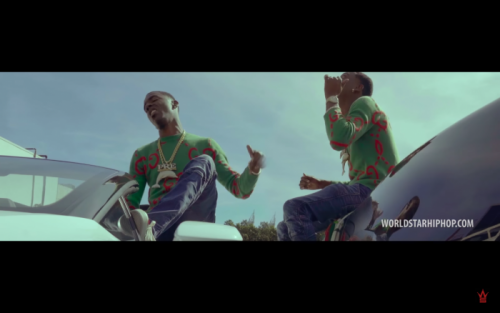 Screen-Shot-2017-03-15-at-3.43.57-PM-500x313 Young Dolph - Run It Up (Video)
