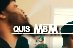 Quis Mbm – Bottom Line (Official Video)