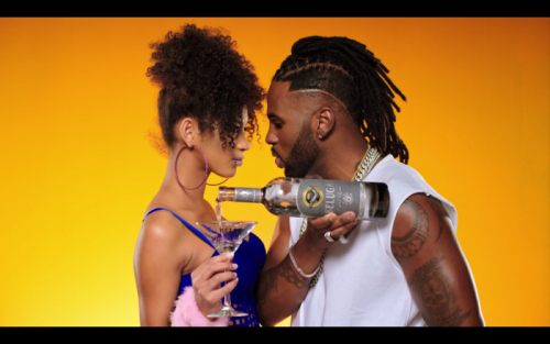 Screen-Shot-2017-03-20-at-1.50.41-PM-500x313 Jason Derulo - Swalla Ft. Nicki Minaj x Ty Dolla $ign (Video)