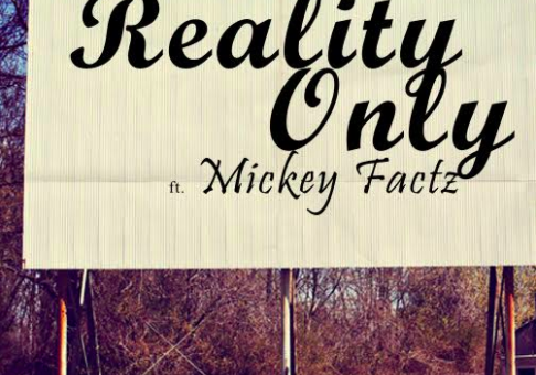 Cypher Clique – Reality Only Ft. Mickey Factz