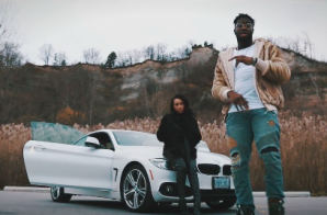 Qartel – Friends (Video)