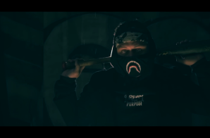 Noah-O x DJ Mentos – Raindrops (Video)