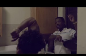 Troy Ave – Cooking (Video)