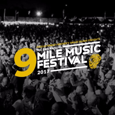 V_qtpoqC 9 Mile Music Fest 2017 Event Recap