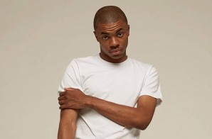Vince Staples Claps Back At Haters On Twitter