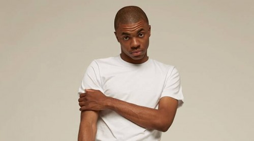 custom299be6c8b27b518485fb5c4544625af6-500x278 Vince Staples Claps Back At Haters On Twitter