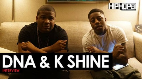 dna-and-k-shine-int-500x279 DNA & K Shine Interview (HHS1987 Exclusive)