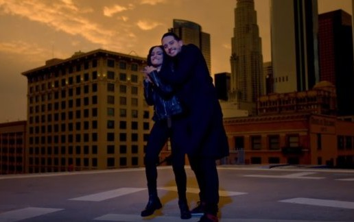 G-Eazy x Kehlani – Good Life (Official Video)