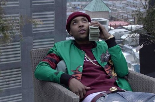 G Herbo – Sin & Games (Prod. By DJ L)