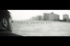 "ENV Ft. White Mike O.Z.- ""Lauderdale Life"" (Video)"