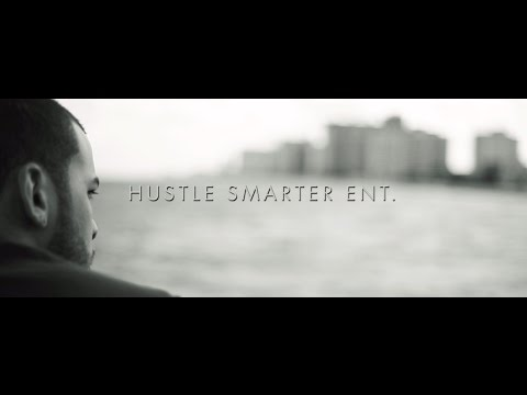 "hqdefault ENV Ft. White Mike O.Z.- ""Lauderdale Life"" (Video)"