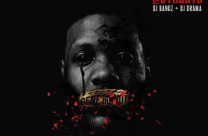 Lil Durk – Love Songs For The Streets (Mixtape)