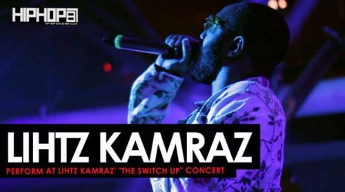 "lihtz-kamraz-perf-at-his-concert-500x279 Lihtz Kamraz Performs ""Die Young"" and More at His ""The Switch Up"" Concert"