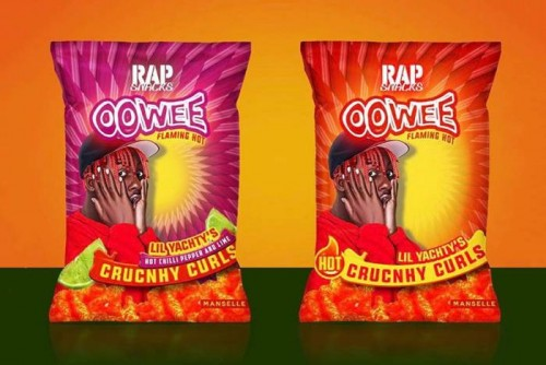 lil-yachty-potato-chip-rap-snacks-01-500x334 Is Lil Yachty Tapping Into The Potato Chip Business?