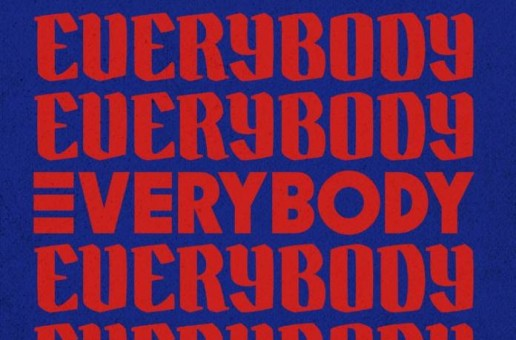 "Logic – ""Everybody"""