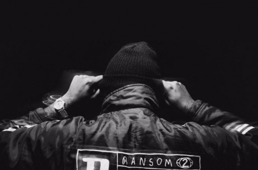 Mike WiLL Made It Releases 'Ransom 2' Tracklist + 'On The Come Up' Ft. Big Sean