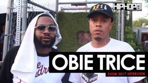 obie-500x279 Obie Trice Talks Where He Has Been, His New Project , Detroit's Music Scene & More (Video)