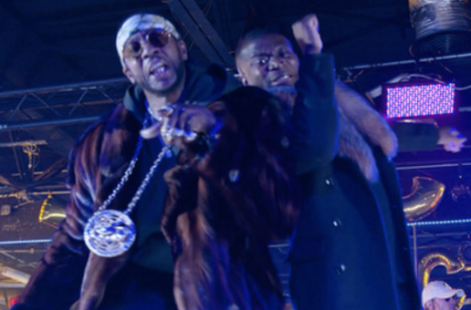 O.T. Genasis x 2 Chainz – Thick (Video)