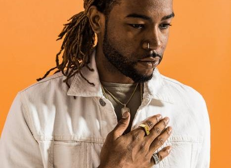 PARTYNEXTDOOR – That's What I Like (Remix)