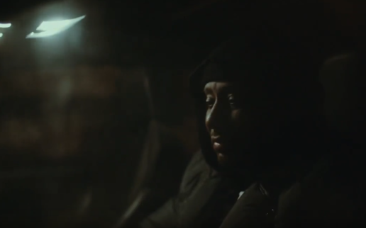 Maino – Through My Rearview (Video)