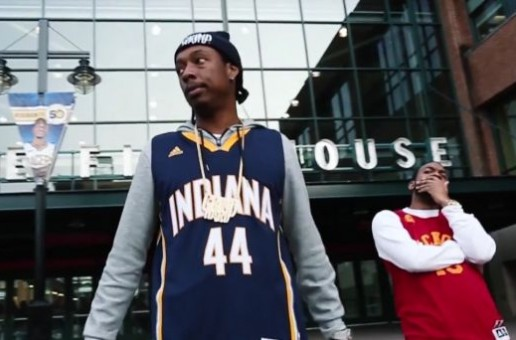 Starlito & Don Trip – Boomshakalaka (Video)