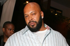 Suge Knight is Hospitalized Again!