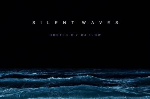 Tate Kobang – Silent Waves (Mixtape)