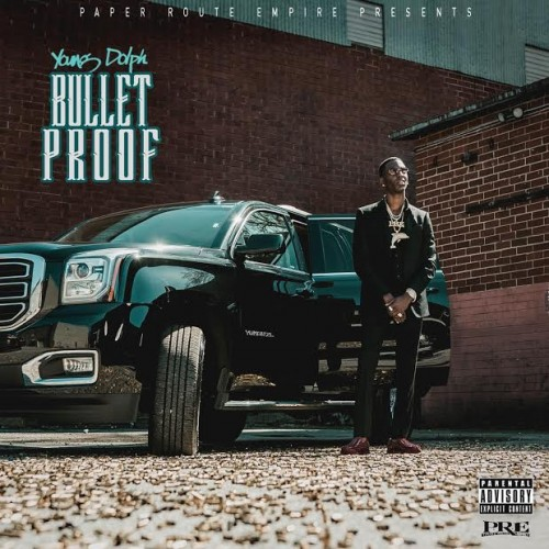 unnamed-1-5-500x500 Young Dolph Announces His Upcoming Album 'Bulletproof'