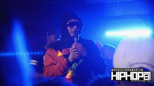 unnamed-1-7-500x281 T.I. Performs New Music From His Upcoming Project 'The Dime Trap' During His Hustle Gang After Hours Concert (Video)