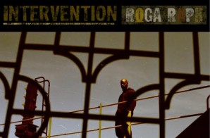 Roga Raph – The Intervention (Video)