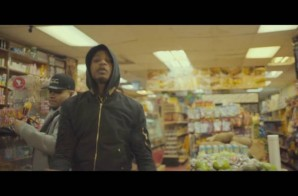 Flipp Dinero – I Do (Video)