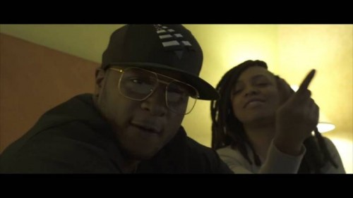 young-chris-no-pity-500x281 Young Chris Feat. Modesty - No Pity (Prod. by Cardiak) (Official Video)