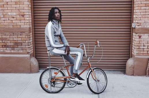 Young Thug – Smash (Prod. By London On Da Track)